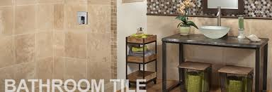 floor and decor ceramic tile bathroom tiles and decor ceramic tile design ideas pictures