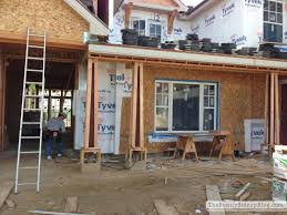design your own home victoria the 10 most important things i learned building a house the