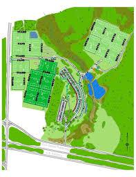 Lancaster Map Massachusetts Youth Soccer Fields At Progin Park Maplets
