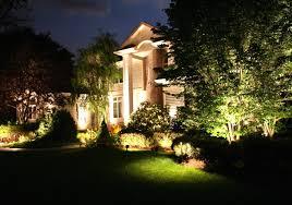 Solar Patio Lighting Ideas by Garden Lights Home Depot Solar Decorative Yard Lights Landscape