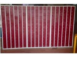 Mobile Phone Storage Cabinet Storage Lockers Saaman Rakhne Ke Locker Manufacturers U0026 Suppliers