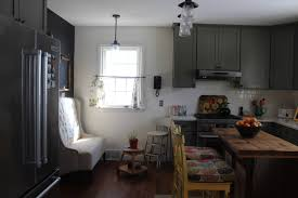Furniture Rental South Bend Indiana 40 Acre Indiana Farmhouse Houses For Rent In South Bend Indiana