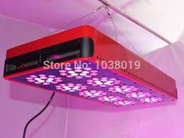 apollo power and light apollo 10 150 3w next generation 450w apollo led grow light high