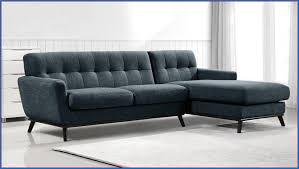 canape demontable génial canapé démontable collection de canapé décoration 52886