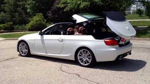bmw 335i convertible 2010 bmw 335i convertible 2017 2018 2019 car release and reviews