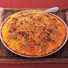 irakische k che 52 besten arabic food recipes bilder auf türkische
