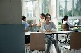 Seeking Fx Trailer Song Samui Song Trailer Pen Ek Ratanaruang S Cult Thriller