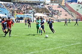 presidente inaugura segunda fase de los juegos arrancan juegos plurinacionales en cochabamba y morales ofrece