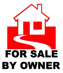 how to sell your house steps show a home for sale youtube idolza