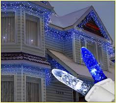icicle christmas lights amazon home design ideas
