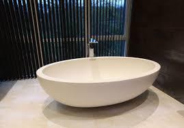 Bathtub Soaking Tubs Stunning Garden Tub Stunning Large Soaker Tub Bathroom