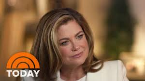 Pictures Of Kathy Ireland by How Kathy Ireland Went From Supermodel To Business Mogul Today