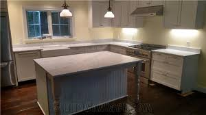 granite fabrication suppliers global stone supplier center