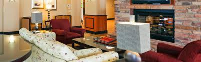thanksgiving dinner rochester ny restaurants near holiday inn hotel u0026 suites rochester marketplace