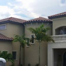 Entegra Roof Tile Jobs by Seal Tight Roofing Experts Roofing Service Merritt Island