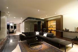 read more about smart home automation in pennsylvania