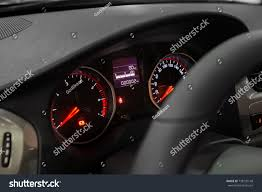 car dashboard new car dashboard stock photo 738735148 shutterstock