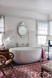 bathroom design ideas luxury bathrooms how to get a stunning bohemian bathroom decor