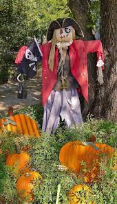 37 best scarecrows images on pinterest scarecrow ideas