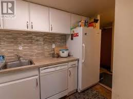 used kitchen cabinets for sale kamloops bc thompson okanagan real estate houses for sale from