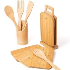 cuisine bambou ma cuisine bambou macuisinebambou