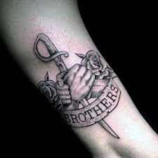 13 best tattoo images on pinterest brother tattoos tatoos and