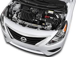 nissan altima 2016 for sale by owner 2017 nissan versa for sale in elk grove ca nissan of elk grove