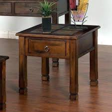 Slate Top Coffee Table Slate Top Coffee And End Tables S Slate Lift Top Coffee Table