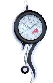 ajanta oreva analog wall clock price in india buy ajanta oreva