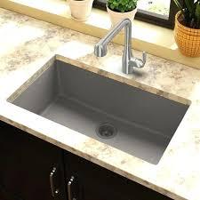 premium kitchen faucets large kitchen sinks size of kitchen faucets kitchen sink