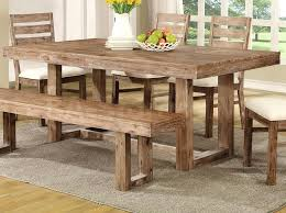 Trestle Dining Room Table by Dining Table Dining Inspirations Dining Room Trestle Table Plans