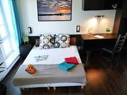 L Ile D Yeu Hotel Village Oceane France L U0027ile D U0027yeu Booking Com