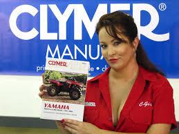 clymer manuals yamaha moto 4 big bear manual yfm350 yfm350fw