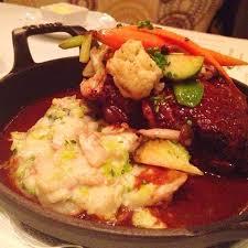 etoile cuisine et bar etoile cuisine et bar menu houston tx foodspotting