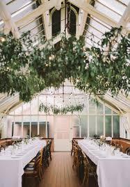 Sydney Botanic Gardens Restaurant Hello May Jemima Mitch