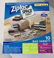 Waterproof Cushion Storage Bag by Storage Bags Storage Solutions Home Furniture U0026 Diy