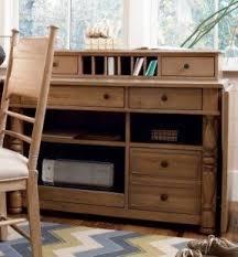 Paula Deen Chairs Paula Deen Furniture Prices Foter
