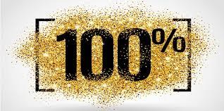 mutui al 100 per cento prima casa mutui al 100 per cento 礙 un utopia donnaimmobiliare