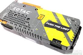 best black friday deals on gtx 1070 zotac geforce gtx 1070 amp extreme review so fast so cool