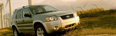 crowe ford about pre owned sales at crowe ford sales company your geneseo