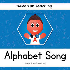 songs have fun teaching