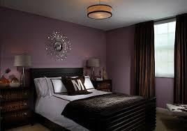 purple bedrooms 15 ravishing purple bedroom designs home design lover
