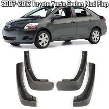 toyota yaris 2007 black toyota yaris 2007 car truck parts ebay