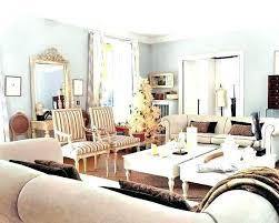 livingroom mirrors large mirrors for living room bitmesra club