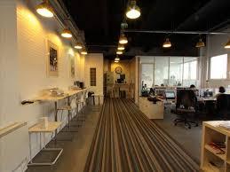 bureau de poste montrouge coworking montrouge bureaux à partager et centre d affaires à