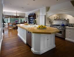 Interior Design Beautiful Kitchens Easy by Popular Easy Beautiful Kitchen Easy Beautiful Kitchens Ideas