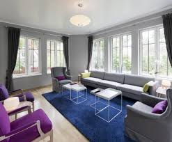 navy blue decorating ideas u2013 decorating with grey sofa living room