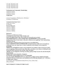 10072013 dist careerplaning resume help