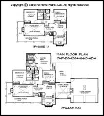 plans to build a house build in stages small house plan bs 1084 1660 ad sq ft small