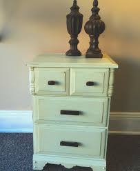 nightstand archives fresh vintage nc